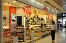 Chỉ với 179 triệu có thể sở hữu kiot kinh doanh tại trung tâm Gò Vấp chỉ có sinh lời trong vòng 5 năm