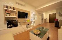 Bán CHCC Carilon, quận Tân Bình, giá mềm, full nội thất