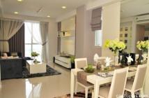 Cần bán gấp căn hộ chung cư Sunrise City, quận 7, 99 m2, 4,6 tỷ. Bao hết
