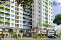 Giữ chỗ 3 tầng 15,16,18 đẹp nhất CH Carillon 5, tính thanh khoản tốt nhất Q Tân Phú, LH 0931929186
