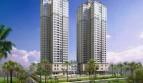 Masteri An Phú, căn hộ đáng sống nhất Q2, giá từ 37 tr/m2, giao hoàn thiện, NH cho vay 65% LS 0%