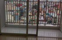 Bán căn hộ idico giá rẽ nhất thi trường
