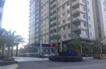 Hot, dự án duy nhất tại quận 7 đã có sổ hồng Docklands-Cosmo, giá chủ đầu tư, CK khủng lên đến 10%