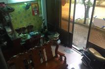 Chuyển công tác cần bán gấp căn hộ chung cư Nam Long, Q7, DT 70m2, 3 PN. Giá hot 1,7 tỷ