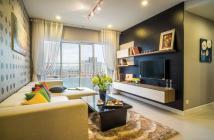 Bán căn hộ Phúc Yên 1 mặt tiền đường Trường Chinh- Phan Huy Ích, đầy đủ nội thất. Lh 0935183689