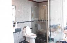 Cần tiền bán gấp CC Phú Hoàng Anh, diện tích: 88m2, giá 1 tỷ 900 triệu bao VAt, 0903388269