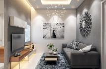 Liên hệ ngay chủ đầu tư để sở hữu căn hộ đẹp nhất, ở Golf View Palace Tân Bình