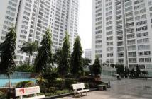 Nóng, kẹt tiền bán gấp căn hộ HAGL3, Nguyễn Hữu Thọ, 2 phòng ngủ, 98m2, view cực đẹp 0934161692