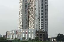 Bán căn hộ La Astoria 2-3PN-2WC, thiết kế lửng hiện đại. Chỉ 1,6 tỷ/căn