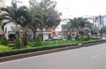 Nhà 2 MT Phan Xích Long, P.2, Q. Phú Nhuận. DT: 720m2, giá 180 tỷ