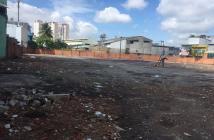 Cơ hội vàng để an cư hoặc đầu tư siêu lợi nhuận 16 lô đất nền DT 100m2 tại Quận Tân Phú