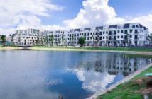 Bán nhiều căn Lakeview - biệt thự, nhà phố giá rẻ chỉ 6.8 tỷ
