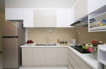 Cần bán căn hộ Nhật Bản quận 8 mặt tiền vành đai số 2 căn 3pn giá 1.7 tỷ có vat giá gốc chủ đầu tư, giao nhà hoàn thiện sàn gỗ, vi...