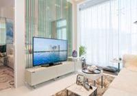 River panorama tuyệt tác căn hộ cạnh sông Sài Gòn liền kề Phú mỹ Hưng giá chỉ từ 1.7 tỷ/căn 2pn nội thất full 90%. Nhật Bản góp vố...