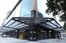 Giao nhà vào ở ngay - Leman Luxury Apartments, quận 3 - những suất sở hữu cuối cùng