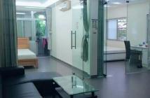 Bán gấp căn hộ Hưng Vượng 2, Phú Mỹ Hưng, Q7 giá rẻ nhất thị trường LH: 0911592345