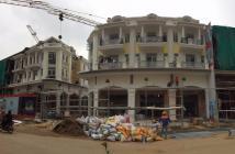 Căn hộ Q8, 69m2, giá 510tr, mt Tạ Quang Bửu