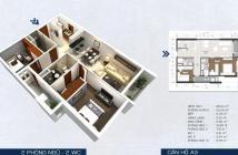 Chính chủ, cần tiền bán gấp căn 2PN Pega Suite, tầng 24, DT 76m2, view hồ bơi, ĐN, LH: 01679695620
