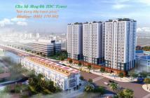 Căn hộ OSIMI TOWER - Phường 15 Quận Gò Vấp. Giá bán chỉ 20 Triệu/ m2. Gọi ngay: 0901 179 592