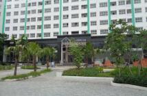 Cần bán lại gấp căn 2 phòng ngủ Citizen trung tâm khu Trung Sơn, cách Q1 3 phút