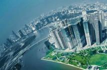 2.2 tỷ đã sở hữu căn hộ cao cấp tại Vinhomes Central Park