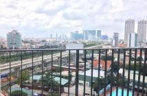 Bán lại căn T1-A21-04, 2PN, thuộc Masteri quận 2, view sông thoáng mát, bán 2.5 tỷ