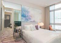Căn hộ River Panorama q.7 giá 1.7 tỷ/căn 2pn nội thất cao cấp giao nhà hoàn thiện thanh toán chỉ 1%/tháng call:0901.467.886
