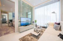 Căn hộ quận 7 thanh toán 1%/tháng có công nghệ nước uống tại các vòi trong căn hộ Nhật đầu tư căn 2pn 64.5m2 giá gốc cđt call: 090...