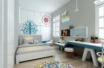 Xuất ngoại, cần bán lại căn hộ Melody Âu Cơ tháng 9 nhận nhà, liên hệ 0909 010 669