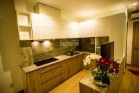 Cho thuê gấp căn hộ Star Hill căn thông tầng mới deco giá 25tr/tháng;0918889565 ;em hoa