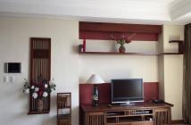 Cần bán căn hộ block AW -3PN,1 PHÒNG KHÁCH , LẦU TRUNG, VIEW Q1