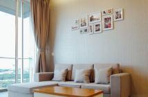 Kẹt vốn kinh doanh bán gấp căn hộ Sarimi 2PN, Sala Đại Quang Minh. DT 84m2, giá 4.8 tỷ