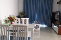 Bán gấp CH 8X Đầm Sen giá từ 700 tr/căn 1- 3PN TT quận Tân Phú trả góp linh hoạt 0986 092767