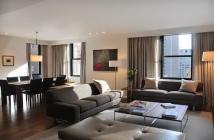 Happy Valley căn hộ cho thuê tại Phú Mỹ Hưng 1 nơi lí tưởng nhất để ở LH 0982.451.897