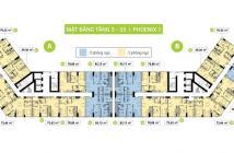 CĂN HỘ QUẬN 8_Đặt chỗ ưu tiên 1 căn hộ Topaz Elite-Phoenix 1 MT Cao Lỗ Tạ Quang Bửu, ưu đãi lớn_chỉ 1,29TỶ/2PN 2WC
