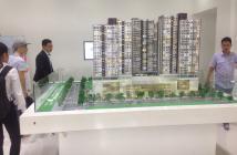 CHCC Xi Grand Court, cam kết cho thuê 22.65tr/th, TT 30% nhận nhà, CK 3.3% LH: 0903041698 gặp Toàn