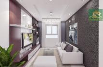CH Song Ngọc, Q.8 MT Tạ Quang Bửu, mở bán đợt 2 chỉ TT  15% nhận nhà. LH: 0938180147 DUY PKD