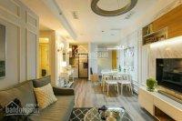 Bán căn hộ Topaz Elite, Quận 8, giá 22tr/m2, đặt giữ chỗ liên hệ phòng chủ đầu tư. LH CĐT: 0938180147 DUY PKD
