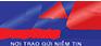 Kdc  sân bay Long Thành Đồng Nai  250tr/nền sdt 0868400711