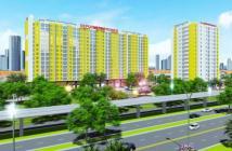 Ngay ga Metro Tham Lương, giá tốt nhất khu vực, TT 300tr nhận nhà.. LH: 0904.38.38.08