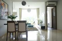 SHOCK! 900tr/căn 2PN nội thất cao cấp ngay Metro Bình Phú Q6. LH: 0934.06.06.90