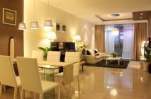Cần cho thuê căn hộ chung cư 155 Nguyễn Chí Thanh Quận 5, DT  60m2 , 2pn