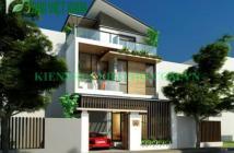 Cần cho thuê biệt thự Nam Quang 1 , giá 2500 USD
