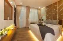 Bán căn hộ văn phòng Tân Phước, giá 1,3 tỷ/căn