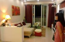 Cần bán gấp căn hộ Garden Court 1, Phú Mỹ Hưng, Quận 7. LH: 0943493156