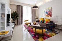 Căn hộ ở liền, thanh toán 30% nhận nhà ngay nội thất hoàn thiện 2 mặt tiền đường PKD: 0904.55.0903
