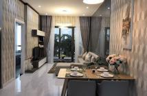 Căn hộ Singapore MT Tạ Quang Bửu Q8 giá từ 1,2 tỷ(VAT). LH: 0934.06.06.90