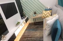 Novaland mở bán căn hộ đa năng Tháp E2 đẹp nhất dự án Sunrise Riverside, LH 0939088229