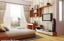 Bán Officetel-Suites cao cấp đầu tiên tại Sài Gòn- ngay mặt tiền đường Cộng Hòa- full nội thất