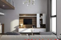 Mở bán căn hộ Lancaster Lincoln chiết khấu 3-11%. LH 0934114656